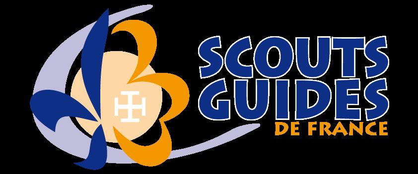 logo_sgdf