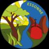 logo_territoire essonne