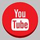 icon_youtube