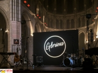 glorious-orleans-699