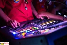 radio43-2626